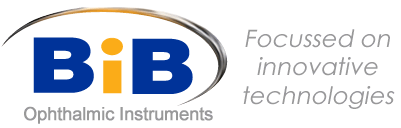BiB Ophthalmic Instruments