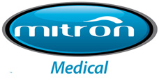 Mitron Medical