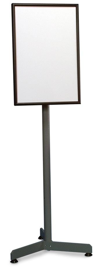 BiB Floor Stand Mirror