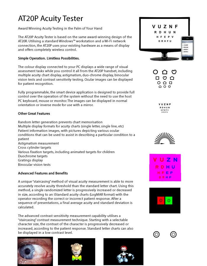 Medmont-AT20P-pdf - BiB Ophthalmic Instruments | BiB Ophthalmic