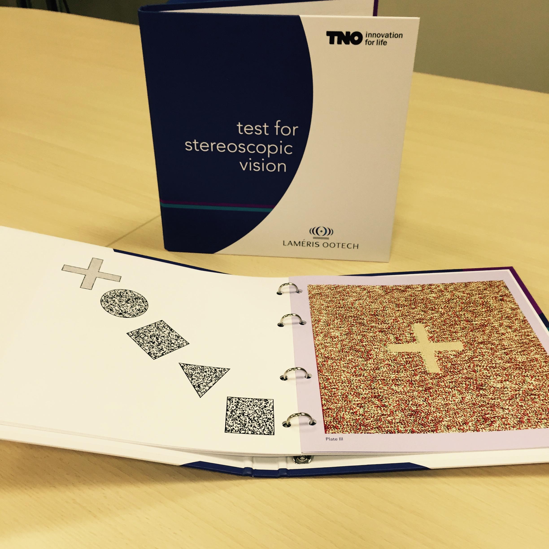 TNO-2 - BiB Ophthalmic Instruments | BiB Ophthalmic