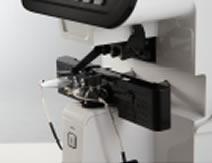 Charops CLM 7000 Digital Lensmeter   BiB Ophthalmic Instruments