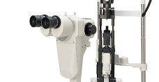 Righton MW50D Digital LED Slit Lamp