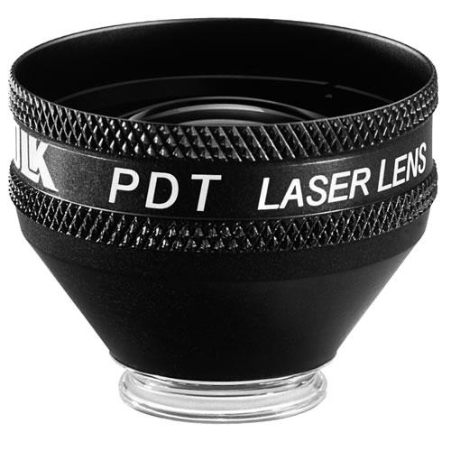 Volk Pdt Laser