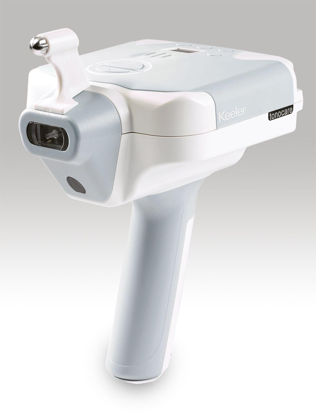 tonocare-3 - BiB Ophthalmic Instruments | BiB Ophthalmic