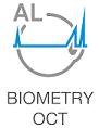 Optopol OCT Biometery module