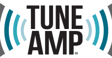 TuneAmp Hearing Devices