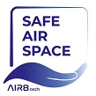 Air8 Air Sanitisers